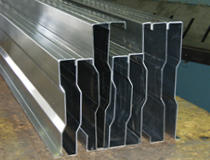 Metal Sales Manufacturing And Welding